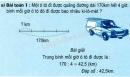Lý thuyết về vận tốc