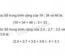 Bài 2 trang 177 (Luyện tập chung trang 177, 178) SGK Toán 5
