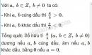 Bài 4 trang 8 sgk toán 7 tập 1