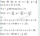 Bài 5 trang 8 sgk toán 7 tập 1