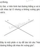 Bài 12 trang 86 sgk toán 7 - tập 1