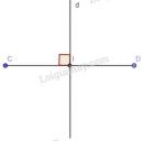 Bài 14 trang 86 sgk toán 7 - tập 1