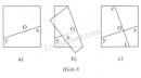 Bài 15 trang 86 sgk toán 7 - tập 1