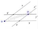 Bài 29 trang 92 sgk toán 7 - tập 1