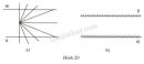 Bài 30 trang 92 sgk toán 7 - tập 1