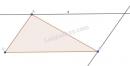 Bài 35 trang 94 sgk toán 7 - tập 1