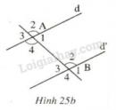 Bài 38 trang 95 SGK Toán 7 tập 1