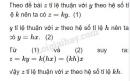 Bài 4 trang 54 SGK Toán 7 tập 1