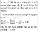 Bài 49 trang 76 SGK Toán 7 tập 1