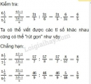 Bài 53 trang 28 SGK Toán 7 tập 1