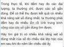 Bài 75 trang 37 sgk toán 7 - tập 1