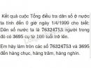 Bài 76 trang 37 sgk toán 7 - tập 1