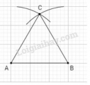 Bài 16 trang 114 - Sách giáo khoa toán 7 tập 1