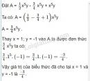 Bài 17 trang 35 sgk toán 7 - tập 2