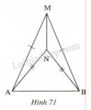Bài 18 trang 114 SGK Toán 7 tập 1