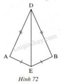 Bài 19 trang 114 SGK Toán 7 tập 1