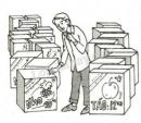 Bài 24 trang 38 sgk toán 7 - tập 2