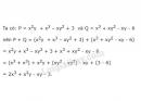 Bài 30 trang 40 sgk toán 7 - tập 2