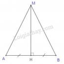 Bài 31 trang 120 - Sách giáo khoa toán 7 tập 1