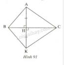 Bài 32 trang 120 - Sách giáo khoa toán 7 tập 1