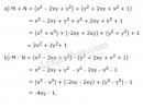Bài 35 trang 40 sgk toán 7 - tập 2