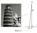 Bài 4 trang 108 - Sách giáo khoa toán 7 tập 1
