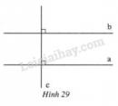 Bài 40 trang 97 SGK Toán 7 tập 1