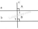 Bài 43 trang 98 - Sách giáo khoa toán 7 tập 1