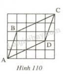 Bài 45 trang 125 SGK Toán 7 tập 1