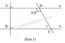 Bài 46 trang 98 SGK Toán 7 tập 1