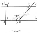 Bài 47 trang 98 SGK Toán 7 tập 1