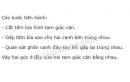 Bài 48 trang 127 SGK Toán 7 tập 1