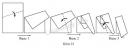 Bài 48 trang 99 - Sách giáo khoa toán 7 tập 1