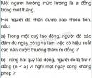 Bài 5 trang 27 sgk toán 7 - tập 2