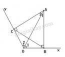 Bài 52 trang 128 SGK Toán 7 tập 1