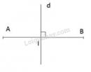 Bài 56 trang 104 sgk toán 7 tập 1