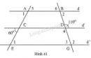 Bài 59 trang 104 SGK Toán 7 tập 1