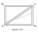 Bài 59 trang 133 - Sách giáo khoa toán 7 tập 1