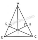 Bài 65 trang 137 SGK Toán 7 tập 1