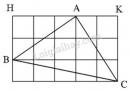 Bài 71 trang 141 SGK Toán 7 tập 1