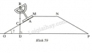 Bài 9 trang 109 SGK Toán 7 tập 1