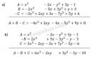 Bài 10 trang 90 SGK Toán 7 tập 2
