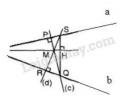 Bài 10 trang 92 SGK Toán 7 tập 2