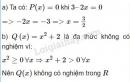 Bài 13 trang 90 sgk toán 7 tập 2