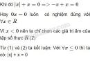 Bài 2 trang 89 sgk toán 7 tập 2
