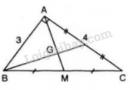Bài 25 trang 67 sgk toán lớp 7- tập 2