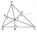 Bài 36 trang 72 sgk toán lớp 7- tập 2