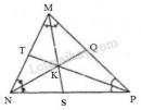 Bài 37 trang 72 sgk toán lớp 7- tập 2