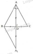 Bài 42 trang 73 SGK Toán 7 tập 2