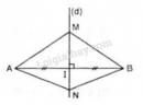 Bài 47 trang 76 sgk toán lớp 7- tập 2
